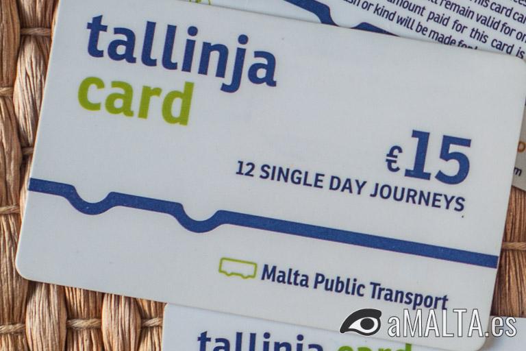 Carnet de viaje 12 single day journeys